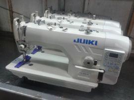 JUIKL品牌工业缝纫机设备
