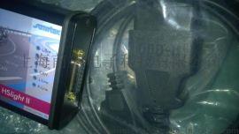 德国samtec公司HSlight II汽车诊断接口卡