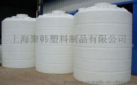 北京10吨塑料水塔