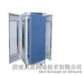 MGC-300A光照培养箱价格/报价