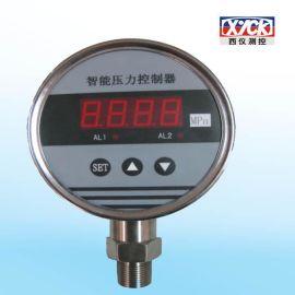 智能数显压力控制器YWK-50