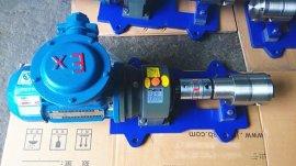 州港FA-5化工齿轮计量泵