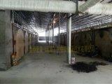鋸末加工碳機 木屑炭制造機 木炭機工藝流程