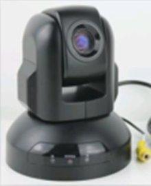 济南视频会议摄像机CX-60U,标清会议摄像机