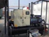 合肥電泳塗裝線製冷機