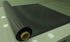 碳纤维布,航空航天材料,轻质高强