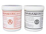 塑鋼泥漿_建築塑鋼泥_新型塑鋼泥_塑鋼泥品牌-耐邦尼