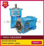 QT62-80F齿轮泵