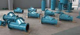 南京百匯淨源廠家直銷BHSY型手搖刷式過濾器