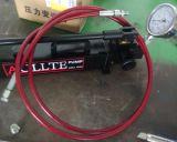 超高压手动泵价格 空气增压器厂家