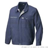花都区工作服定制,工作服定制厂,定制工衣