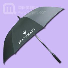 【鹤山雨伞厂】生产-玛莎拉蒂10** 高尔夫雨伞厂