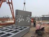 岳陽機閘一體式鋼製閘門,岳陽鋼閘門,岳陽閘門