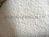 VCI挥发性防锈膜防锈原料防锈母粒防锈母料