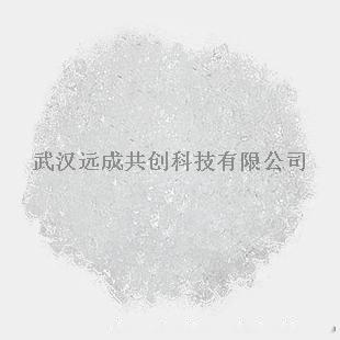 粉唑醇厂家,粉唑醇原药,粉唑醇价格