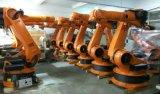大量原装二手kuka机器人出售_库卡机器人配件