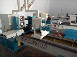 PVC发泡板生产线