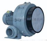 3.7KW透浦HTB125-503多段式鼓风机