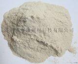 溼拌砂漿穩塑劑高性能產品鄭州加盟