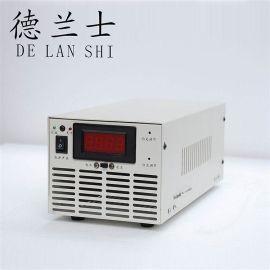 300V6A可调直流稳压电源