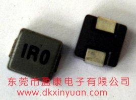 供应贴片电感YK-001 共模电感 叠层电感