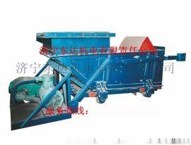 供应东达GLW系列往复式给料机 生产厂家源头销售
