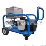 【特供】高壓冷水清洗機 50MPA 三相電驅動高壓清洗機