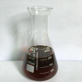 切削液润滑乳化添加剂多功能自乳化脂科润KR-E5