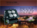 LED投射燈 OMJ-TS250