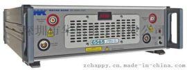 长期高价回收稳科WK6565高频直流重叠电流源