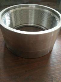 戴南不锈钢钢管非标制品现货供应厂家