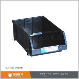 Y855 防靜電零件盒,塑料零件盒