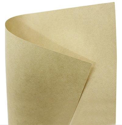 70g五金用纸 50g不锈钢衬纸 80g五金包装纸