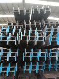 枣庄欧标工字钢IPE-IPB220交货周期短