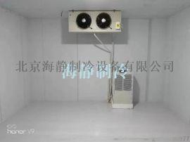 北京顺义医药企业冷库安装 试剂冷库 医疗器械冷库