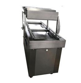 新款食品机械专用牛肉丸子真空包装机