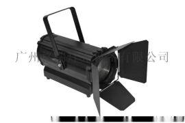 LED300W/200W 512电动调焦柔光聚光灯