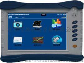 MA969F车载广播数字地面电视路测仪