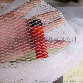 防雹网防鸟网,防雹网安装,果园防雹网