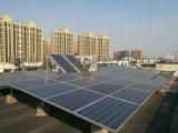 嶽陽5千瓦太陽能光伏發電技術服務
