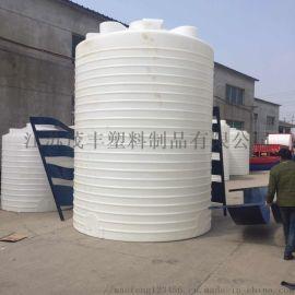 泽茂丰0.2吨塑料水塔