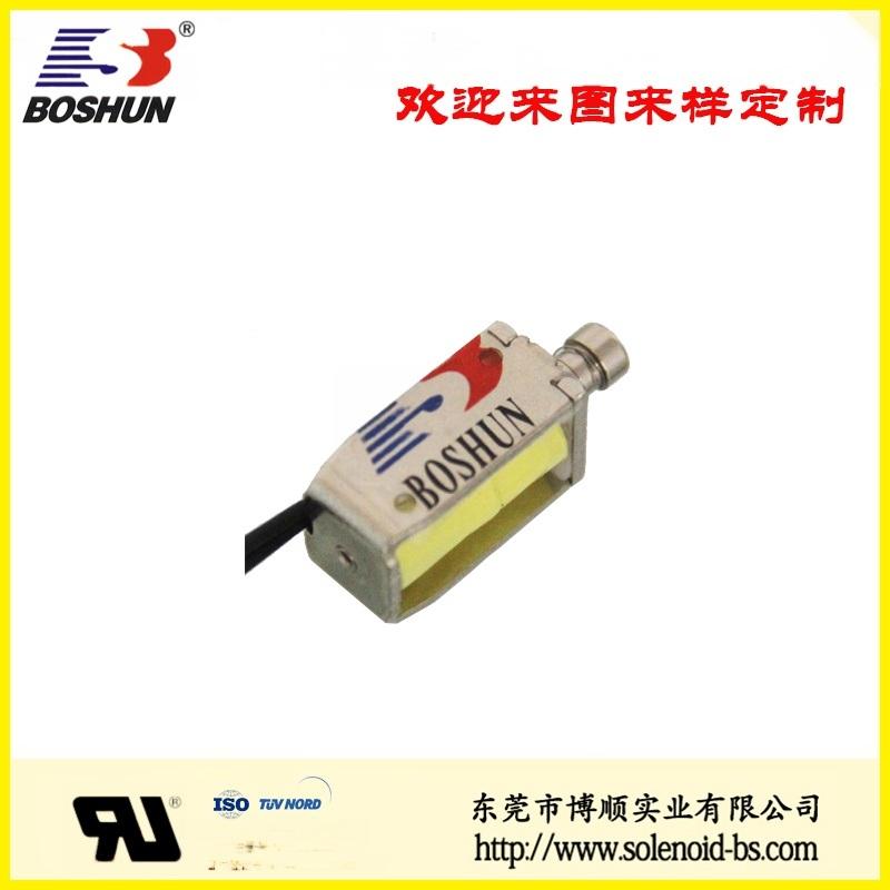 小型電磁鐵 BS-0421-01