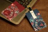 卡片U盘 名片式USB 公司名片 商务礼品 个性化USB usb disk 创意优盘批发商 u盘定做