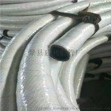 中频炉专用水冷电缆胶管,DN102水冷电缆护套胶管