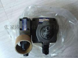 油研控制溢流阀 BSG-10-V-3C3-D24
