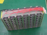 高倍率三元锂电池,便携设备使用锂电池