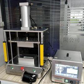 厦门希立仪器灯具防水测试仪 防水检测仪免费检测方案