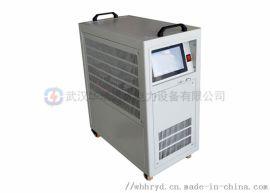 蓄电池充放电测试仪-蓄电池综合测试仪