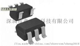 平均模式恒流控制的LED驱动器