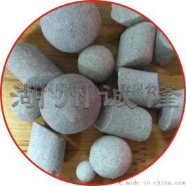 棕刚玉研磨石质量排名,棕刚玉抛光石抛光磨料趋势